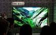 Đây là những ưu điểm vượt trội của Smart TV năm 2018 do Samsung khởi xướng