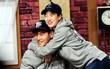 """Nhà sản xuất """"Running Man"""" khẳng định Kim Jong Kook và Song Ji Hyo có đi chơi riêng với nhau"""