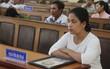 Vụ bé gái 13 tuổi tự tử nghi do hàng xóm xâm hại: VKS đề nghị mức án 6-7 năm tù cho bị cáo Hữu Bê