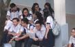 Học sinh TP.HCM nghỉ Tết Nguyên đán Mậu Tuất 12 ngày