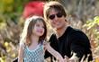 Cưng con kiểu sao Hollywood: Chi hàng chục đến hàng trăm tỷ để mua nhà, hàng hiệu cho các bé