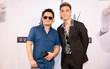 Bằng Kiều tiếc vì không thể cứu Dương Edward đi xa hơn top 5 Vietnam Idol 2016