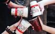 KoiCha - Trà sữa Nhật Bản khai trương cửa hàng thứ 2 tại Bình Dương