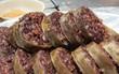 7 món ăn không thể bỏ qua khi đến với đảo Jeju xinh đẹp ở Hàn Quốc