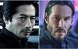 """Kẻ phản diện không đội trời chung của sát thủ """"John Wick"""" Keanu Reeves đã ló dạng"""
