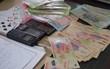 Triệt phá ổ cờ bạc bằng lô đề lên tới gần 50 tỷ đồng do quý bà cầm đầu