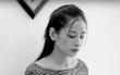 Chi Pu lên tiếng xin lỗi về loạt ảnh và lời nói không đúng mực năm 12 tuổi