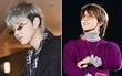Fan của G-Dragon tố Ngô Diệc Phàm đang cố tình bắt chước đàn anh