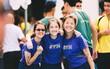 Quỹ học bổng danh giá nhất hành tinh - Fulbright tìm ứng cử viên 2018