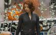 """Scarlett Johansson có thể là nữ diễn viên sở hữu cát xê cao nhất Hollywood với """"Black Widow"""""""
