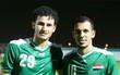 Gia cảnh đặc biệt của cầu thủ nguy hiểm nhất U23 Iraq