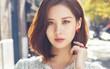 Lý do Seohyun rời SM có liên quan đến đoạn hội thoại giữa các thành viên SNSD trong dịp kỷ niệm 10 năm