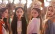 Khác với B2ST, T-ara vẫn còn cơ hội giành lại bản quyền tên nhóm
