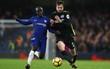 19h30 TRỰC TIẾP Brighton vs Chelsea: Tiếp đà chiến thắng