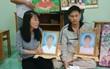 Yêu cầu ra quyết định khởi tố vụ xe khách tông chết 2 cháu bé ở Bình Dương