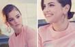 Không thể không yêu loạt khoảnh khắc cực xinh của Selena Gomez ở hậu trường