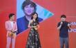 """Mr Siro và Bảo Anh """"song kiếm hợp bích"""" trên sân khấu và cùng """"ẵm"""" giải tại POPS Awards 2017"""