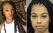 Phạm luật và bị phát tán ảnh chụp tại đồn cảnh sát, cô gái này không ngờ chỉ nhờ mái tóc mà cuộc đời sang trang mới
