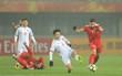 Xuân Trường tiết lộ bí quyết giúp U23 Việt Nam tạo bất ngờ