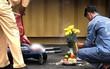 TP.HCM: Sắp đến ngày cưới vợ, nam tài xế bị thùng container ép tử vong