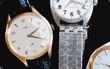 Cửa hiệu chế tạo đồng hồ cao cấp cuối cùng ở Mỹ: mỗi năm làm chưa đến 60 cái nhưng mỗi cái bán tới 2 tỉ đồng