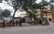 Vụ nổ ATM ở Nghệ An: Xác định 2 thanh niên 9X mang mìn đi gây nổ