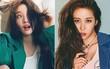 Hai mỹ nữ sexy của Kpop thi nhau trở lại, thi nhau... dính nghi án đạo nhái