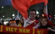 18h30 ngày 20/1, U23 Việt Nam - U23 Iraq: Triệu con tim cùng chung nhịp đập