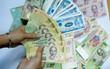 Nhức nhối nạn buôn bán tiền giả, đổi tiền lẻ dịp Tết Nguyên đán