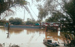 TP. HCM: Sắp xây cầu Long Kiển mới trị giá gần 560 tỉ đồng để thay thế cầu cũ vừa bị sập