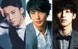 46 báu vật làng phim Nhật: Kẻ cắp trái tim hàng triệu thiếu nữ (Phần cuối)