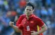 TRỰC TIẾP U23 Việt Nam 1-1 U23 Iraq (H2): Thể lực suy giảm