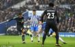 TRỰC TIẾP Brighton 0-2 Chelsea: Đội khách ép sân