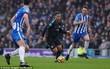 TRỰC TIẾP Brighton 0-4 Chelsea: Moses lập công