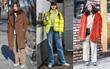 Học theo street style hay ho của giới trẻ Hàn, bạn sẽ chẳng lo bị chê ăn vận nhàm chán nữa