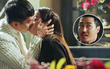"""""""Hoa Du Ký"""": Ngộ Không """"đánh dấu chủ quyền"""" Tam Tạng, nhưng Ma Vương mới gây sốc nhất tập!"""