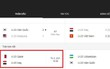 Google điền nhầm tên U23 Iraq vào danh sách đá bán kết dù U23 Việt Nam mới là đội chiến thắng