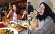 4 hotgirl thuộc hội ăn cả thế giới, bước vào Instagram mà cứ ngỡ đang xem web ẩm thực