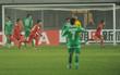 Nhìn lại 5 bàn thắng đưa Việt Nam vào bán kết giải U23 châu Á 2018