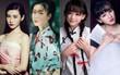 Khi hot girl, hot boy mạng xứ Trung đóng phim: Người xinh lung linh, kẻ khiến fan vỡ mộng!