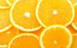 """Không muốn bị gọi là """"não cá vàng"""" nữa thì nên tích cực ăn nhiều các loại thực phẩm này"""