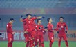 BTC đổi giờ, trận U23 Việt Nam - U23 Qatar đá muộn hơn so với dự kiến