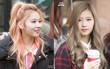 """Chinh phục được mọi màu tóc, Sana (TWICE) quả không hổ danh """"nữ thần thế hệ mới"""""""