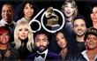 """Cùng nhìn lại những """"Bài hát của năm"""" được Grammy gọi tên suốt 10 năm qua"""