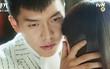 """""""Hoa Du Ký"""": Quá bất ngờ với lời Ngộ Không nói với Tam Tạng sau nụ hôn """"đánh dấu chủ quyền"""""""