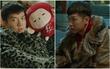 """""""Ngộ Không bản Hàn"""" Lee Seung Gi: Đại Thánh quấn chăn bông gây nóng mắt đến phát sợ"""