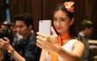Redmi 5A cháy hàng chỉ sau 30 phút vì giá rẻ hơn cả iPhone 5 cũ, nhưng vẫn còn cơ hội cho bạn sở hữu nó