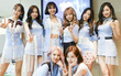 SNSD là girlgroup duy nhất đạt hơn 3 tỷ view trên Youtube bên cạnh Big Bang và BTS