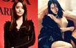 Streamer người Hàn vạ miệng công khai quấy rối tình dục Yoona và Shin Min Ah