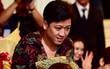 Lễ trao giải Mai Vàng bị lố sóng không chỉ do riêng Trường Giang?